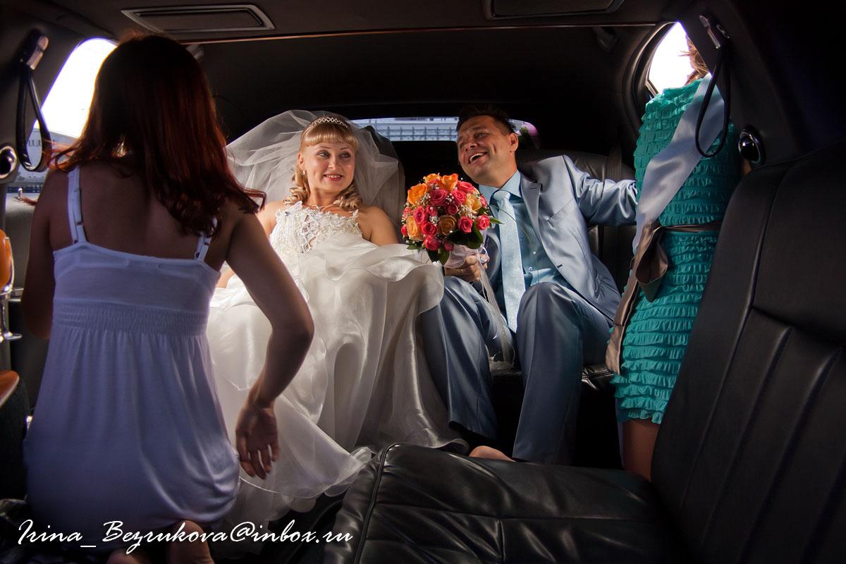 vecherinka-v-limuzine-porno