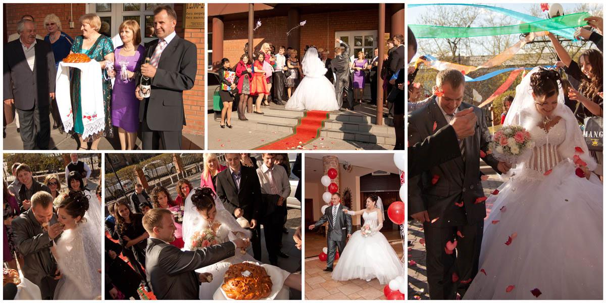 Армянские свадьбы в красноярске
